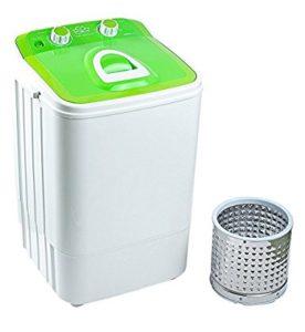 DMR 46-1218 brand washing machine
