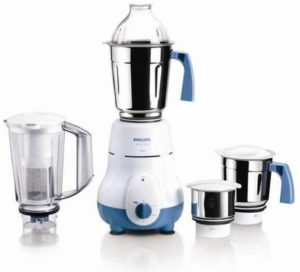 Philips HL1645 750 W Mixer Grinder