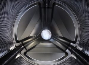 Top Load vs Front Load Washing Machines in India