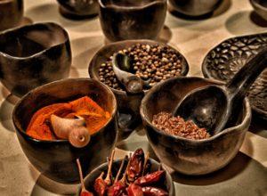 Best spice grinder in India