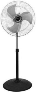 Havells V3 3 - Best Premium Pedestal Fan in India