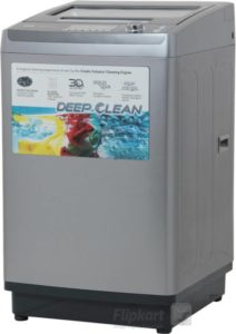IFB Fully Automatic Top Load Washing Machine TL SDG Aqua