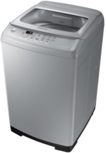 Samsung Fully Automatic Top Load Washing Machine WA62M4100HY TL