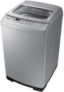 Samsung Fully Automatic Top Load Washing Machine WA62M4100HY TL