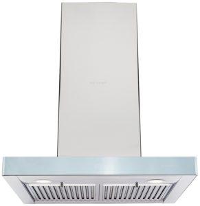 Stilux SILK Best silent kitchen chimneys in India
