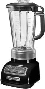 kitchenaid 5ksb1585dob Juicer Mixer Grinder