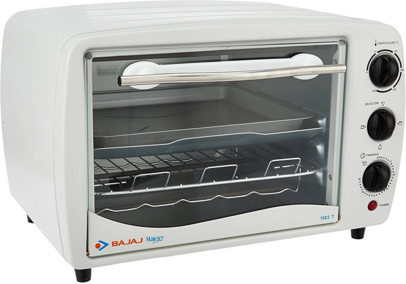 Best Otg Ovens For Baking In India Top 6 Review Price
