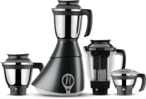 Butterfly Matchless - Best 750 Watts Mixer Grinder in India