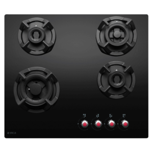 CLASSIC MFC 4B 60 MT Elica Kitchen Hob