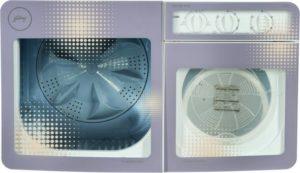 Godrej 8 kg Semi Automatic Washing Machine India Price Review