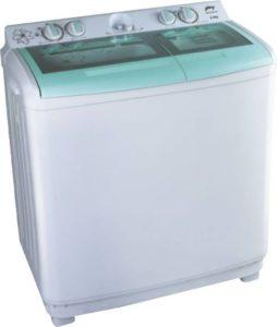 Godrej 8.5 kg Semi Automatic Top Load Washing Machine GWS 8502 PPL