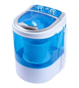 DMR 3 kg Portable Mini Washing Machine DMR 30-1208 cheap