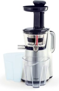 Eveready LIIS Slow Juicer
