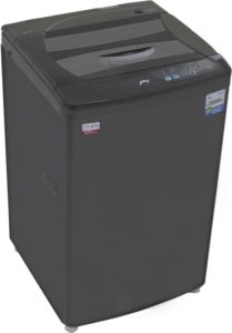 Godrej GWF 580 A - Cheapest Fully Automatic washing machine India