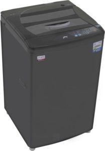 Godrej GWF 580 A - Cheapest Fully Automatic washing machine India