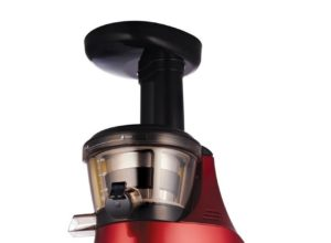 Hurom HE RBC09 Best Cold Press Juicer in India