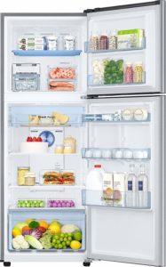 Best Samsung 5 in 1 Convertible Refrigerators India