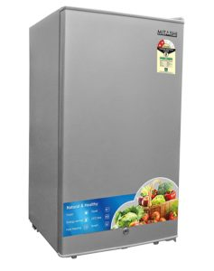 Best Mitashi Bar Refrigerator (Mini)