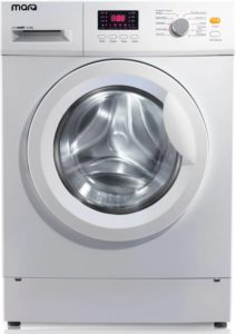 6.5 kg MarQ MQFLXI65 washing machine review