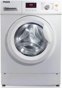 6.5 kg MarQ MQFLXI65 washing machine review