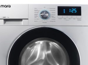 Best MarQ Washing Machine in India