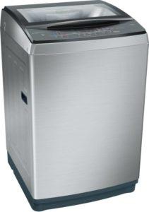 Bosch VS IFB - Top Loading Washing Machine - WOA956X0IN