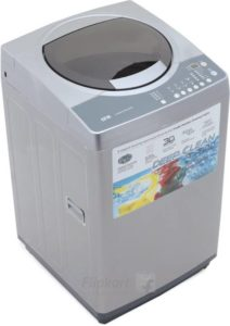 IFB 6.5 kg Fully Automatic Top Loading Washing Machine TL-RDS & RDSS