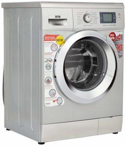 IFB Senator Aqua SX - Bosch VS IFB Washing Machines