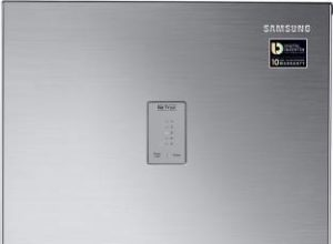 Samsung RT28M3424S8 HL Review & Price in India