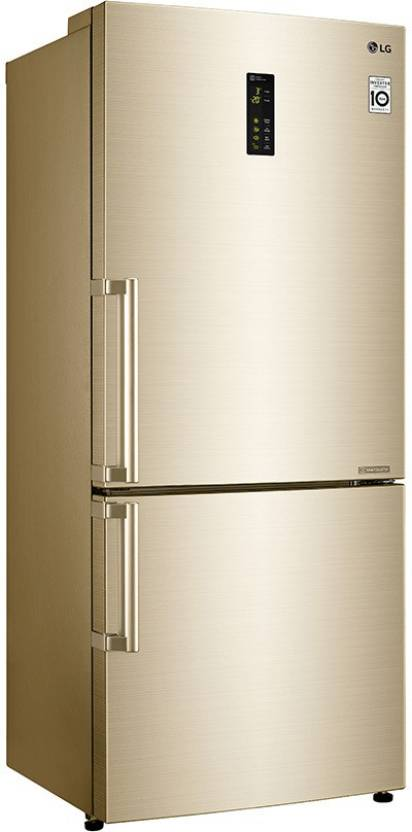 Top 7* Best Bottom Freezer Refrigerators in India | Haier, Panasonic