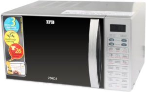 IFB 25 Liter Convection Mircrowave Oven 25sc4 Review