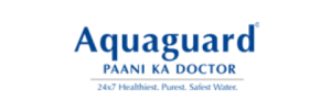 Aquaguard water purifier review