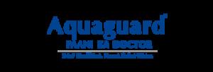 Aquaguard water purifier review