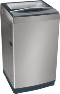 Bosch WOE652D0IN Review in India with Price & Features