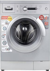 Best IFB Washing MAchine to Buying during Big Billion & Great Indian Sale by Amazon