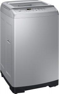 Best Top Load Washing Machine Offer during Diwali Sale on Amazon Flipkart