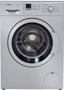 Best Washing Machine to Buy During Diwali Sale 2019