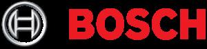 Bosch Mixer Grinder Logo