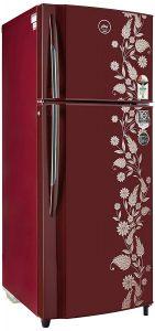 Godrej 236 Liter RF GF 2362PTH Refrigerator Review