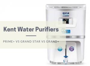 Kent Prime Plus vs Grand Star vs Grand Plus