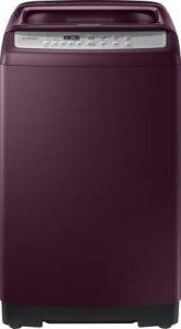 Samsung WA75M4500HP Washing Machine Review & Comparison with LG