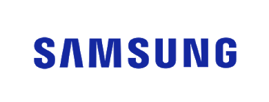 Samsung Refrigerator Logo