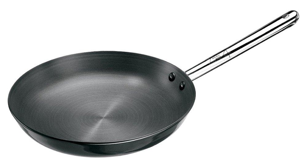 Hawkins Futura Hard Anodised Frying Pan